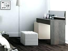 chambre a coucher avec coiffeuse chambre a coucher avec coiffeuse coiffeuse en bois design