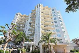 Holling Place Apts Apartments Buffalo Ny Zillow by Apartments Siesta Key Florida Apartment Decorating Ideas