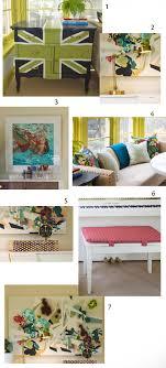 interior design blog gunkelmans interior design blog interior design home furnishings