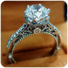 detailed engagement rings top 10 best engagement ring brands
