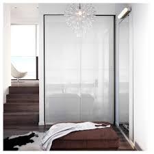 Home Door Design Catalog Ikea