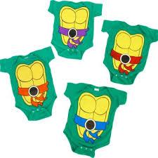 products archive teenage mutant ninja turtles fan