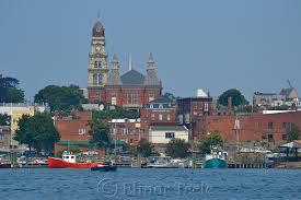 hall u0026 harbor waterfront gloucester ma
