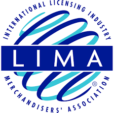 lima licensing industry merchandisers u0027 association