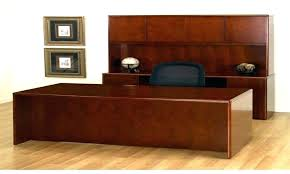 solid l shaped desk oak l shaped desk oak l shaped computer desk for sale sold oak l