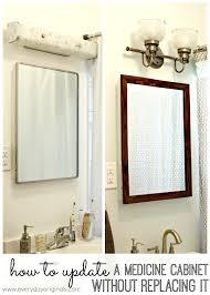 full size of bathroom cabinetsamazing no mirror medicine cabinet