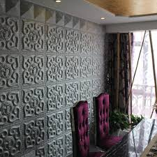 3d leather walls in lahore pakistan 3d wall panels wall