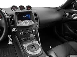 nissan 370z steering wheel 8977 st1280 175 jpg