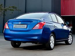 nissan almera harga kereta di nissan phenomenal 2013 nissan almera nissan almera 1 2013 nissan