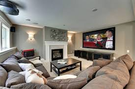 pictures of family rooms with sectionals contemporary living rooms with sectional sofas pictures family room