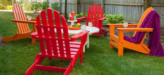 polywood furniture recycled plastic patio furniture