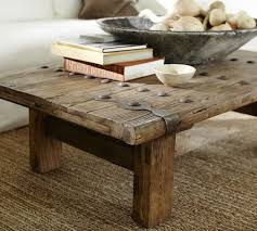 vintage wood coffee table best table vintage wood coffee dubsquad with regard to decor antique