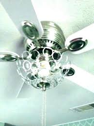 chandelier with ceiling fan attached chandeliers ceiling fans with chandelier how to install a light