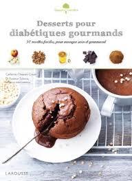 recette de cuisine pour diab騁ique cuisine pour diab騁ique type 2 28 images recette pour diab 233