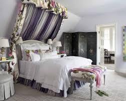 dachschrge gestalten schlafzimmer schlafzimmer mit dachschräge schöne gestaltungsideen