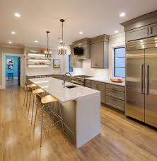 kitchen lighting solutions eaton u0027s innovative lighting solutions and wiring devices to be