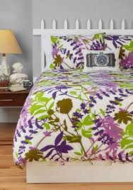 green bedding for girls bed purple and green bedding for girlsollection sets kingpurple