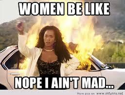 Women Meme Generator - math lady meme generator archives picsmine
