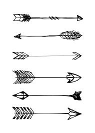 best 25 arrow art ideas on pinterest arrows arrow painting and
