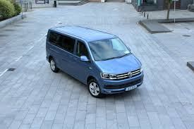 volkswagen bus 2016 price volkswagen transporter shuttle caravelle and california rev ie