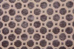 Peacock Velvet Upholstery Fabric Velvet Fabric Velvet Upholstery Fabric Discount Velvet