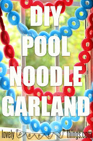Summer Party Decorations Best 25 Diy Pool Party Ideas Ideas On Pinterest Summer Pool