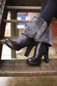 ugg s jardin boot 322 best uggs images on ugg boots shoe and boots