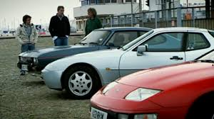 porsche 944 top gear rear wheel drive challenge part 1 5 series 13 episode 5 top gear