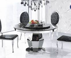 Travertine Dining Room Table Marble Pedestal Table Marble Pedestal Table Suppliers And