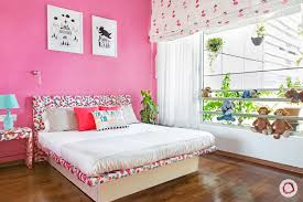 home interiors kids classical and contemporary charm rule this mumbai home interiors