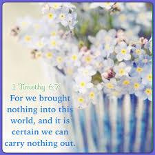 thanksgiving bible verses kjv 1 timothy 6 7 kjv bible scriptures pinterest bible