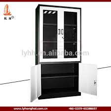 Used Metal Storage Cabinets by Used Industrial Storage Cabinets Used Industrial Storage Cabinets