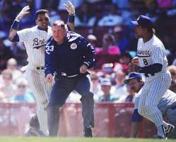 Answer Man Dwight Gooden Talks - where i m coming from by gary sheffield