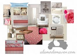 new coral and aqua bedroom ideas 96 for your with coral and aqua trend coral and aqua bedroom ideas 47 on with coral and aqua bedroom ideas