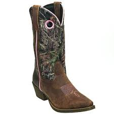 s deere boots sale deere boots s jd3746 camo pull on moisture wicking