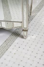 bathroom tile floor ideas best bathroom floor tile homeoofficee com