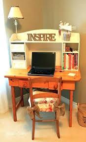 Shabby Chic Computer Desks Computer Desk Shabby Chic Shabby Chic Desks Unique Restored