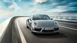 porsche hypercar gone in three seconds the 10 fastest cars to 60 mph guide top speed