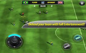 football soccer apk 3d football world cup fifa 14 apk 1 0 2 dts play