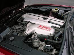 favourite q car autoshite autoshite