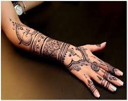 henna tattoo how much does it cost how much does a henna tattoo cost tattoo inspiration