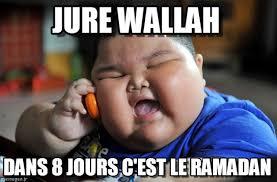 Meme Popular - most popular ramadan meme 2018 and latest ramadan memes for facebook