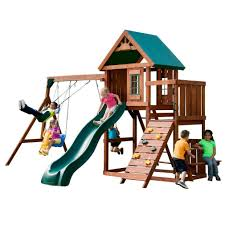 backyard playsets near me home outdoor decoration
