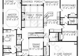 tiny house floor plans luxury calpella cabin 8 16 v1 floor plan tiny small house floor plans with loft and house plans for cabins and
