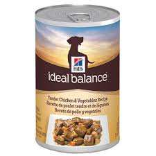 hill u0027s science diet ideal balance dog food 1800petmeds