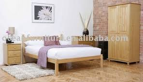 chambre pin pin chambre meubles buy product on alibaba com