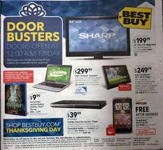 bestbuy black friday 2011 ad best buy thanksgiving day sale