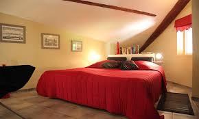 chambre gordes chambre d hôtes des roses à gordes avignon et provence