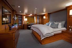 astounding inspiration master bedroom suite bedroom ideas