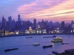 pudong shangri la east shanghai china booking com